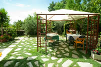 B&B LA MERIDIANA LITTLE RESORT PESCARA