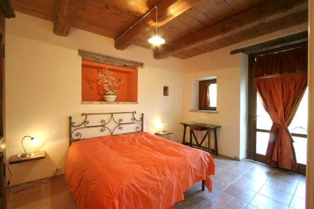 Girfalco country house b&b PESARO