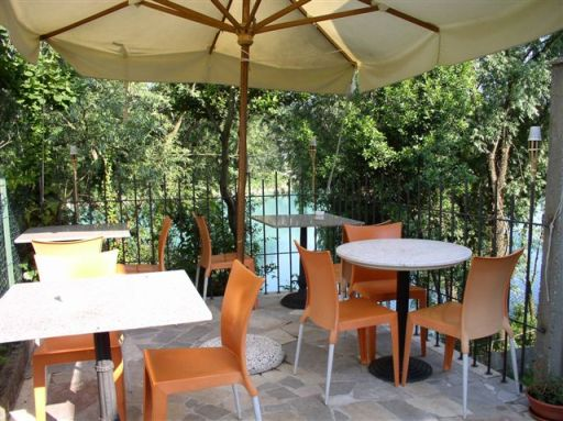 bed and breakfast Flumen GORIZIA
