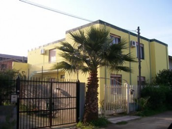 Uta Bed & Breakfast CAGLIARI